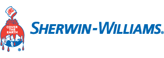 Sherwin-William Logo